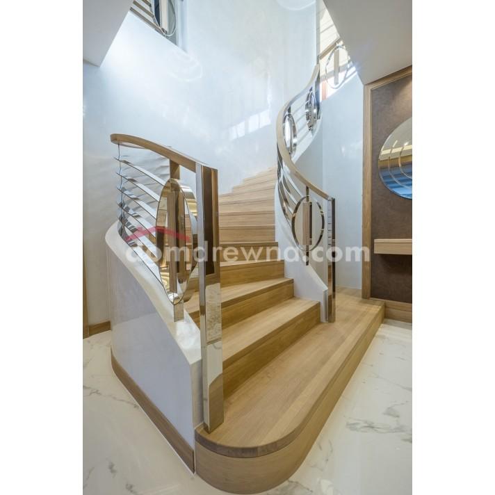 Schody na beton - galeria 24