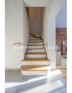 Schody na beton - galeria 31
