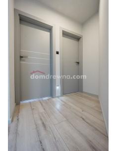 Interdoor - Alba