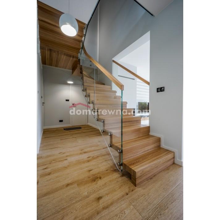 Schody dywanowe - galeria 11