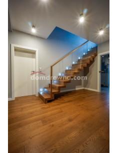 Schody dywanowe - galeria 12