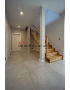 Schody dywanowe - galeria 14