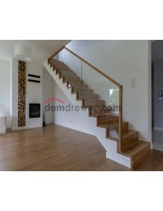 Schody dywanowe - galeria 16