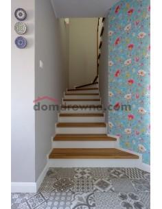 Schody na beton - galeria 38