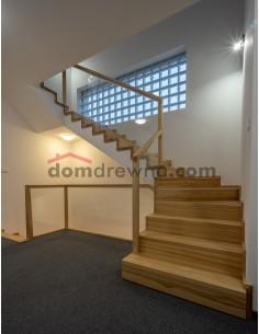 Schody dywanowe - galeria 17