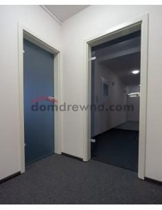 Drzwi DRE - Galla