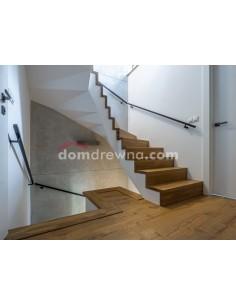 Schody dywanowe - galeria 20