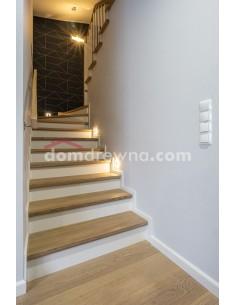 Schody na beton - galeria 52