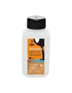 Loba - Ws UV-Protect 100 ml