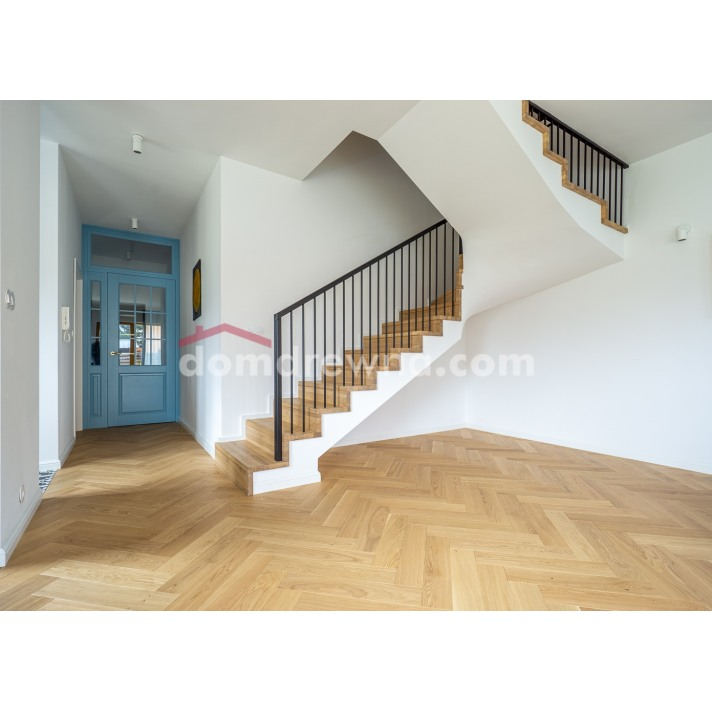 Schody dywanowe - galeria 23