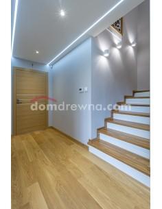 Schody na beton - galeria 48