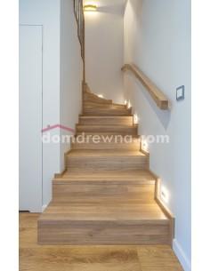 Schody dywanowe - galeria 19