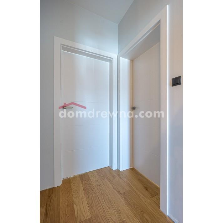 Drzwi DRE - Binito