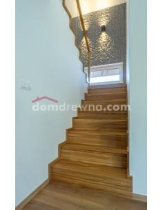 Schody dywanowe - galeria 18