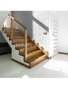 Schody dywanowe - galeria 4