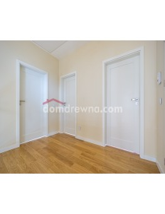 Drzwi PORTA - Galeria 1