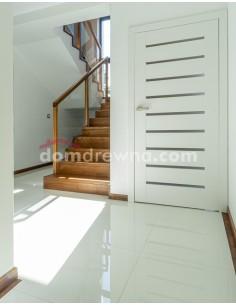 Drzwi PORTA - Galeria 6