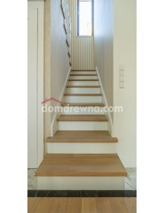 Schody na beton - galeria 54