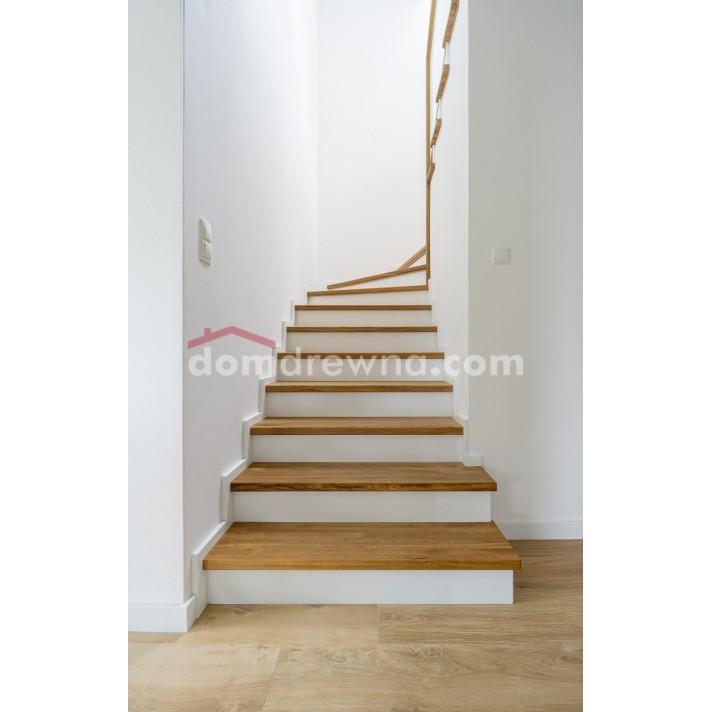 Schody na beton - galeria 18