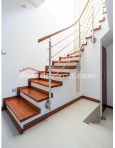 Schody na beton - galeria 19