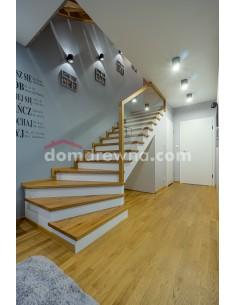 Schody na beton - galeria 56