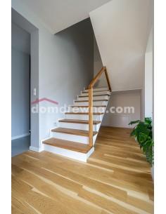 Schody na beton - galeria 57