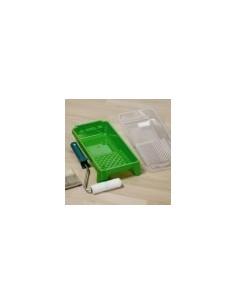 OSMO - Zestaw do Aplikacji (mały) 126