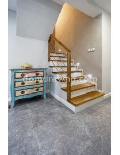 Schody na beton - galeria 58