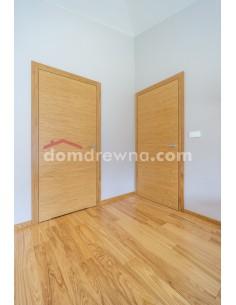 Drzwi dębowe - Galeria 13