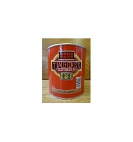 Timberex Coloured 1L