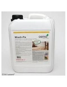 OSMO - Wisch-Fix - Koncentrat do Czyszczenia i Pielęgnacji 8016 5 Litr