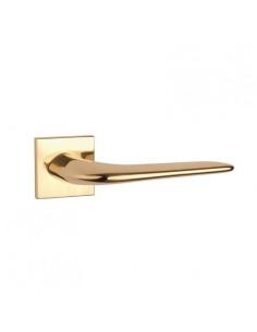 klamka-tupai-4163-q-5s-01-złoto