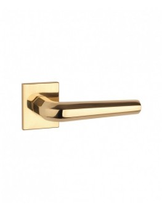 klamka-tupai-4160-q-5s-01-złoto