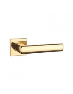 klamka-tupai-4161-q-5s-01-złoto