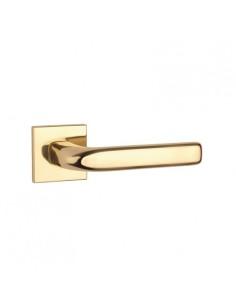 klamka-tupai-4162-q-5s-01-złoto