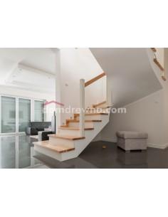 Schody na beton - galeria 61