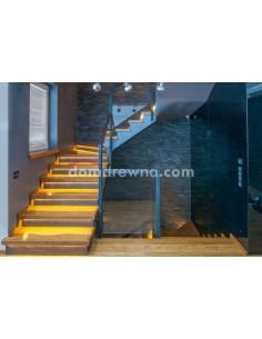 Schody na beton - galeria 63