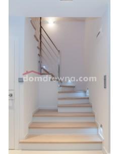 Schody na beton - galeria 64