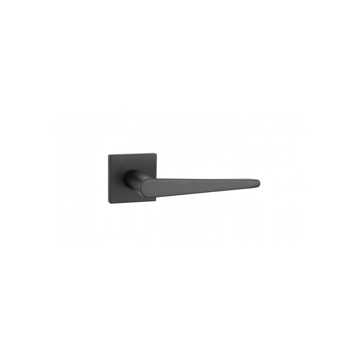 klamka-aprile-arnica-q-7s-BLACK-czarny