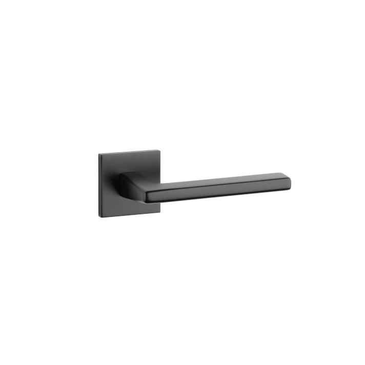 klamka-stile-arta-7s-BLACK-czarny