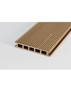 DEX - deska-tarasowa-kompozytowa-dex-400-cm-orzech cienki ryfel