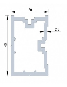 legar-aluminiowy-dlugosc-400-cm-produkt-polski