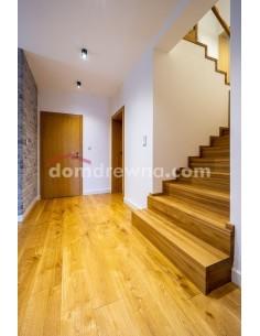 Schody dywanowe - galeria 25