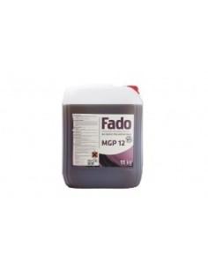 FADO MGP12 6 kg