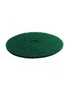 Pad zielony