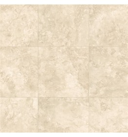 Quick Step - Tivoli travertine