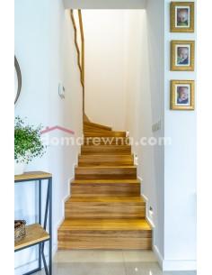 Schody dywanowe - galeria 26